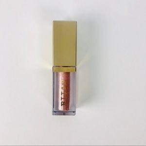 Stila Glitter&glow liquid eyeshadow jumbo size
